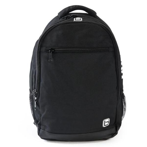 ballislife.ca_RFD_STANDARD_BACKPACK_black_front
