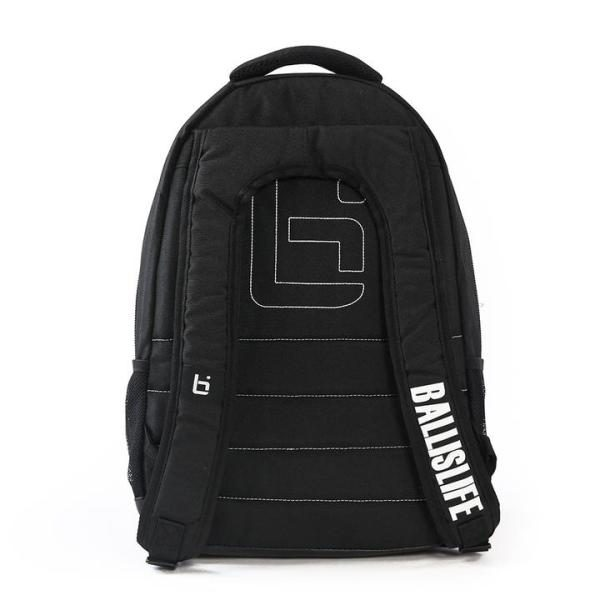 ballislife.ca_RFD_STANDARD_BACKPACK_black_rear