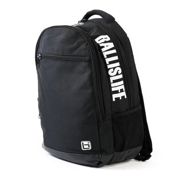 ballislife.ca_RFD_STANDARD_BACKPACK_black_side1
