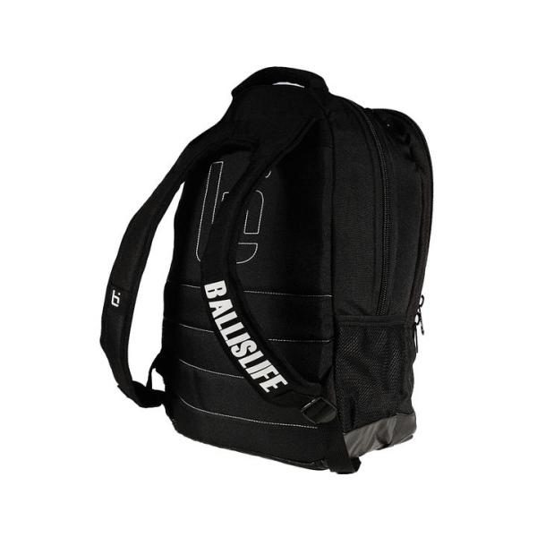 ballislife.ca_RFD_STANDARD_BACKPACK_black_side2