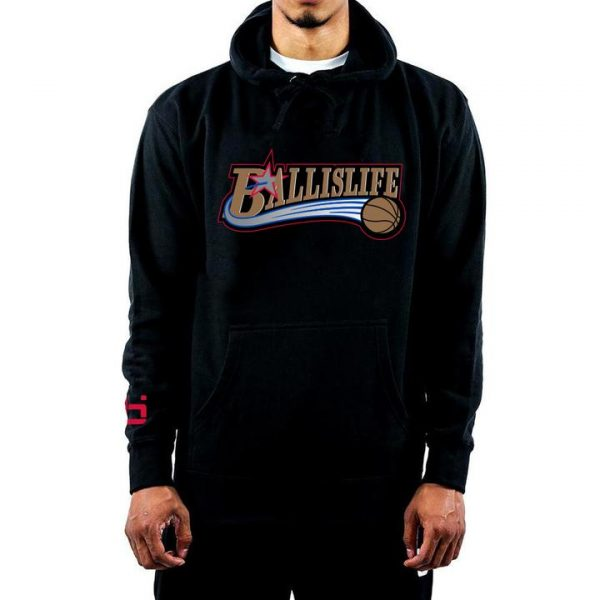 ballislife.ca_sweatshirt_The_Answer_Hoodie_black_front